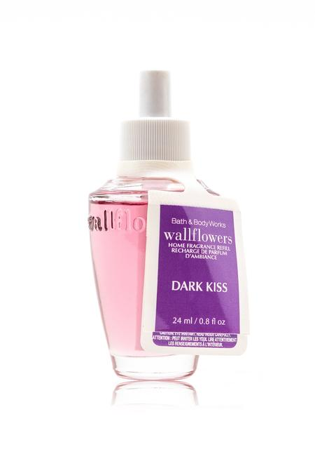 Dark Kiss Wallflowers Fragrance Refill